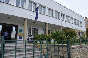 SZJA bevallás: rendkívüli nyitvatartás Esztergomban