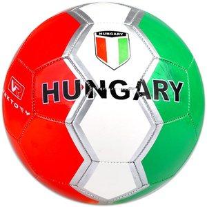 Kesztölc együtt szurkol a magyar csapatért!