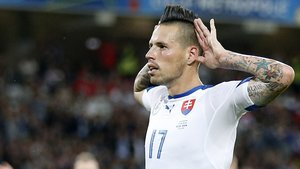A szlovákok is ünnepelhetnek!