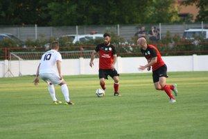 Győzelemmel kezdte NB II-es szereplését a Dorogi FC