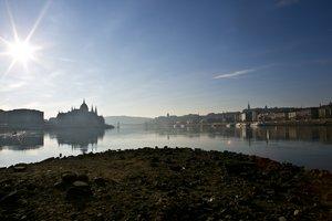 Három vízlépcsőt is hiányolnak a Duna magyar szakaszáról