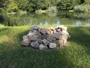 Makovics János: Kalandpark