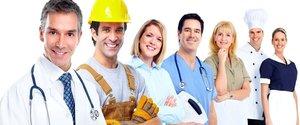 Több mint 30 állást hirdetnek a környékünkön