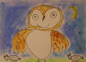 Legyél Te is mesehős! : rajzpályázat gyerekeknek