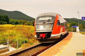 Újra vonatpótló buszok az esztergomi vonalon