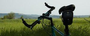 Megépül a Kesztölc-Dorog kerékpárút