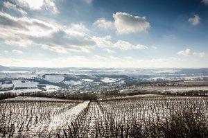 A dorogoi amatőr meteorológusok figyelmeztetnek: kemény fagy várható