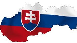 Szlovák beszélgető kör Piliscséven - a nyelvvizsga megszerzéséhez is hozzásegít