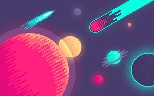 Csillaghullás Minifesztivál
