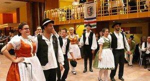 Feloszlott a Dorogi Szlovák Önkormányzat