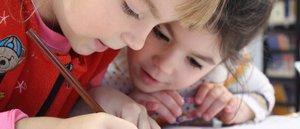 Stresszoldó-relaxációs tanfolyam gyerekeknek