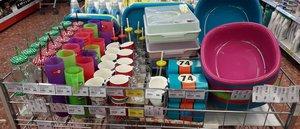 Új termékek a kesztölci CBA-ban
