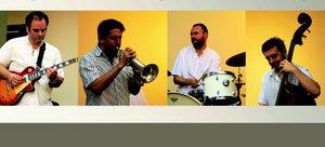 Csillaghullás Fesztivál: Jazzformers