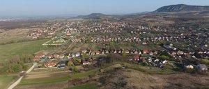 Magyar Falu Program: támogatás érkezik Kesztölcre