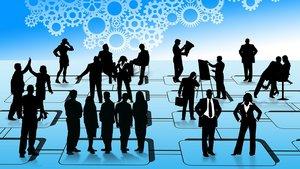 Mikro-, kis- és közepes vállalkozások fejlesztését szolgáló pályázati felhívás jelent meg!