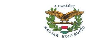 Tájékoztató az Önkéntes Területvédelmi Tartalékos szolgálatformáról