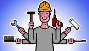 Kesztölc Község Önkormányzata állást hirdet  karbantartó munkakör betöltésére.