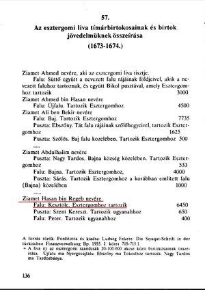 1673-1674