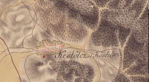 1763-87 között Kesztölc