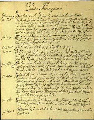 1768 - 1