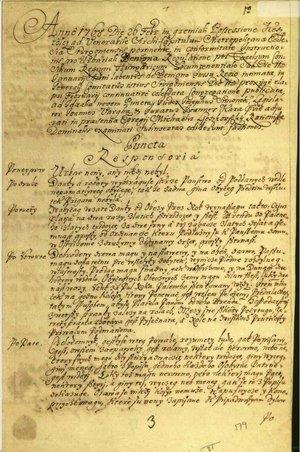 1768 - 2