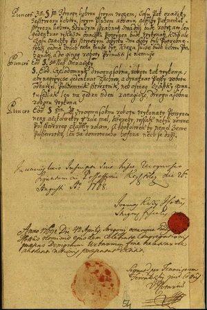 1768 - 5
