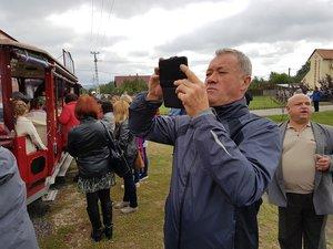 Fotósok kereszttüzében