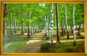 erdő3.jpg