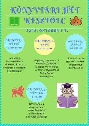 könyvtári hét végleges plakát.jpg