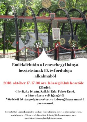 Meghívó Kesztölc emlékdélután 2018.október 17 Községi Klub.jpg