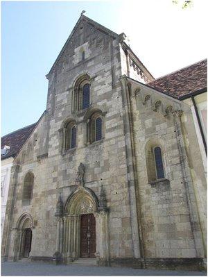 1 Heiligenkreuz, a ciszterci apátság.jpg