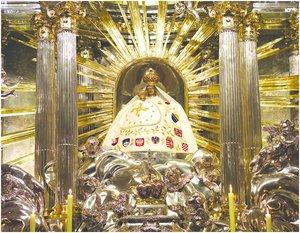 10 Flüe-i Szent Miklós templom.jpg