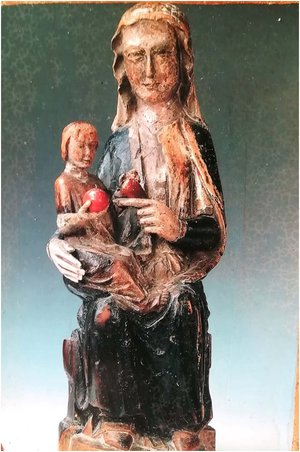 11 Szűz Mária.jpg