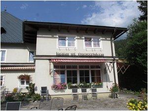 2 Haus S. Franziskus hotel.jpg