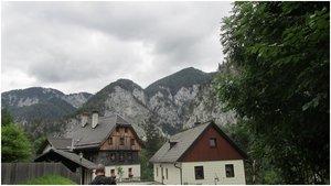 8 hegyi falu.jpg