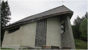 9 Flüe-i Szent Miklós templom.jpg